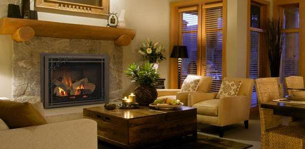 Is It Time For A Gas Fireplace Insert Quadra Fire Blog
