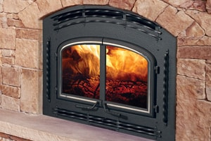 quadra fire fireplaces stoves and inserts rh quadrafire com fireplace insert wood stoves for sale wood pellet stove fireplace insert