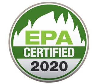 Environmental Protection Agency Approval