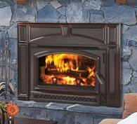 wood stove inserts quadra fire rh quadrafire com quadra fire gas fireplace insert quadra fire gas fireplace insert