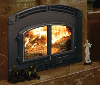 7100 wood burning fireplace quadra fire rh quadrafire com quadra-fire 5100i fireplace insert quadra-fire fireplace insert for sale