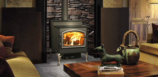 Demystifying Wood Gas And Pellet Stove Venting Quadra Fire Blog