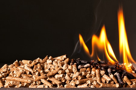 Answers To All Your Questions Pellet Stoves Quadra Fire