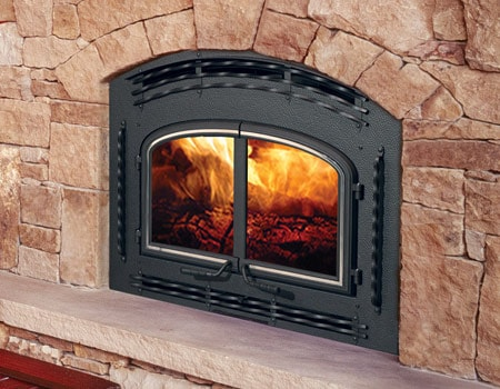 Buying A Wood Fireplace Part 2 Of 2 Quadra Fire Blog