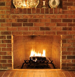 Lower Your Heating Bill In 2016 Quadra Fire Blog