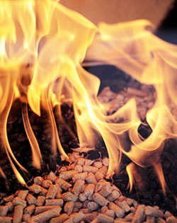 Heat Your Home With Renewable Fuels Quadra Fire Blog