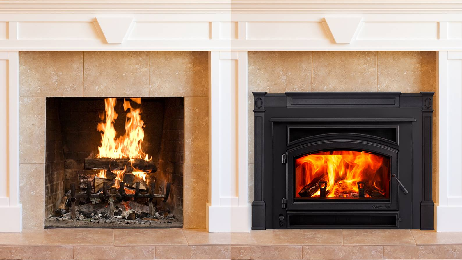 Swell Wood Stove Inserts Quadra Fire Download Free Architecture Designs Grimeyleaguecom