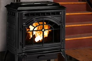 Home Heating Amp Hearth Products Quadra Fire