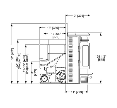 classic bay 1200 pellet insert quadra fire Ford Wiring Diagrams specification images