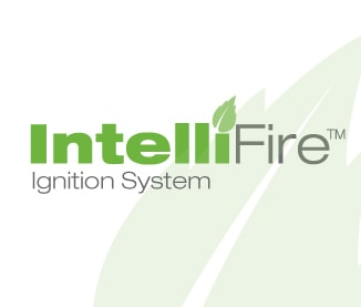 IntelliFire™ Ignition System