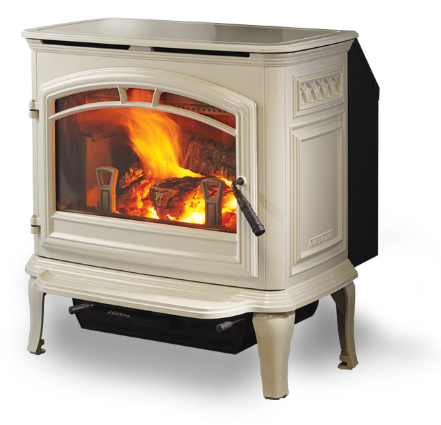 landingpage stove qdf.ashx 5700 step top wood burning stove quadra fire  at alyssarenee.co